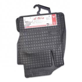 buy FROGUM Floor mat set 0308 at any time