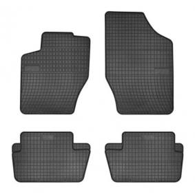 buy FROGUM Floor mat set 0632C at any time