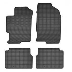 FROGUM Set tappetino 0861 acquista online 24/7