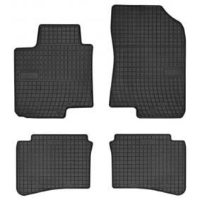 buy FROGUM Floor mat set 546016 at any time