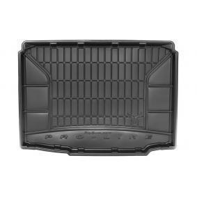 FROGUM Tavă de portbagaj / tavă pentru compatimentul de marfă TM548164 cumpărați online 24/24