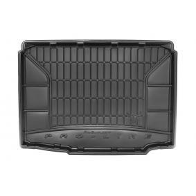 kúpte si FROGUM Vanička batožinového / nákladového priestoru TM548164 kedykoľvek
