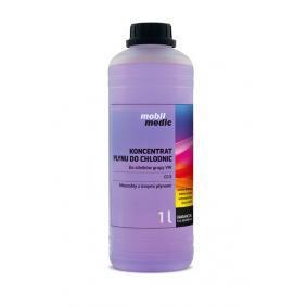 MOBIL MEDIC fagyálló GMAFG131 - vásároljon bármikor