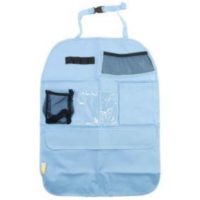 Koffer- / bagageruimte oorganisator 223020 met een korting — koop nu!