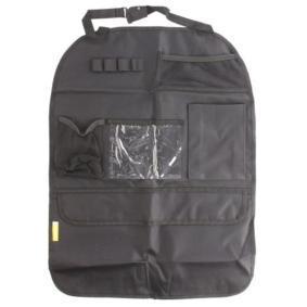 Organizér do kufru / zavazadlového prostoru 202570 ve slevě – kupujte ihned!