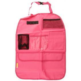 Koffer- / bagageruimte oorganisator 223030 met een korting — koop nu!
