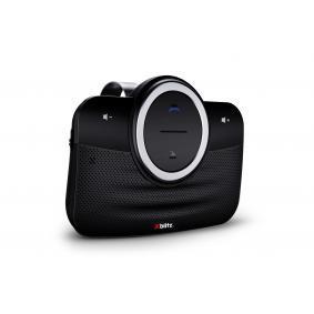 Náhlavní set Bluetooth X1000 ve slevě – kupujte ihned!