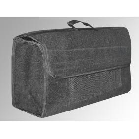 Organizator za prtljažnik / prostor za prtljago 21023 po znižani ceni - kupi zdaj!