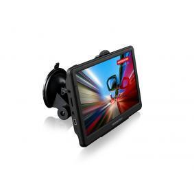 Навигационна система FREEWAY SX 7.1 на ниска цена — купете сега!