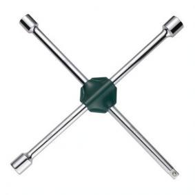 Four-way lug wrench 48101 at a discount — buy now!