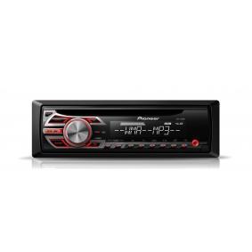 Стерео DEH-150MP на ниска цена — купете сега!