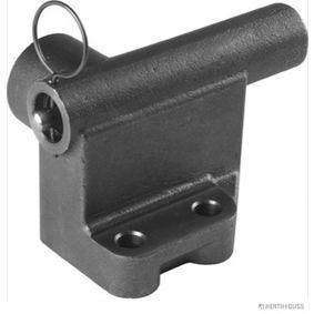 kupite HERTH+BUSS JAKOPARTS Dusilnik vibracij / nihanj, zobati jermen J1145058 kadarkoli