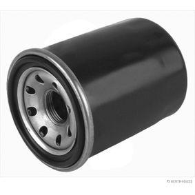 Filtro olio J1311019 per NISSAN PATHFINDER a prezzo basso — acquista ora!