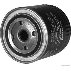 Filtro olio J1311021 - trova, confronta i prezzi e risparmia!