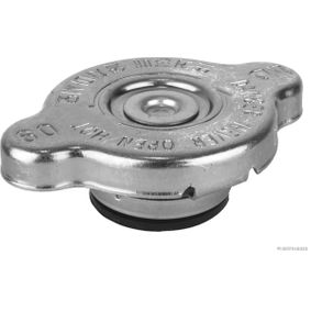 Bouchon de radiateur J1540502 HERTH+BUSS JAKOPARTS Paiement sécurisé — seulement des pièces neuves