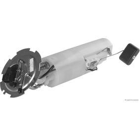 Pompa carburante HERTH+BUSS JAKOPARTS J1600901 comprare e sostituisci