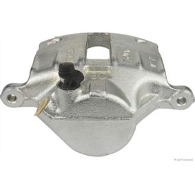 buy HERTH+BUSS JAKOPARTS Brake Caliper J3220505 at any time