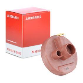 Fördelararm J5332015 köp - Dygnet runt!
