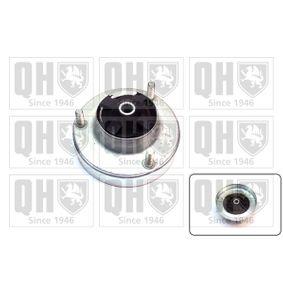 тампон на макферсън EMR6031 с добро QUINTON HAZELL съотношение цена-качество