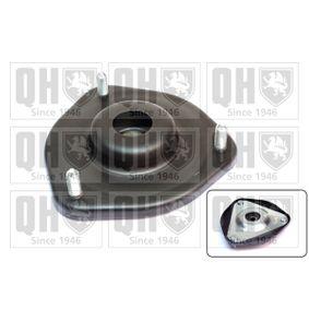 тампон на макферсън QUINTON HAZELL EMR6043 купете и заменете