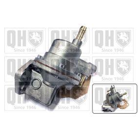 acheter QUINTON HAZELL Pompe à carburant QFP14 à tout moment