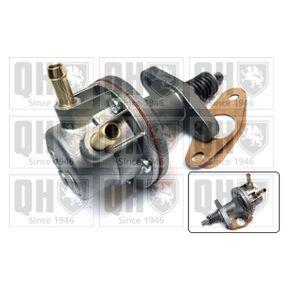 QUINTON HAZELL Pompa carburante QFP141 acquista online 24/7