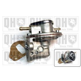 köp QUINTON HAZELL Bränslepump QFP76 när du vill