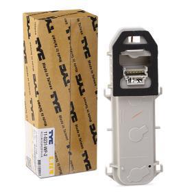 köp TYC Lamphållare,, 11-0231-WP-2 när du vill