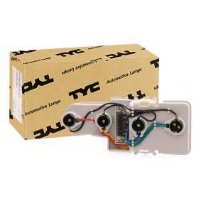 köp TYC Lamphållare,, 11-0463-1 när du vill