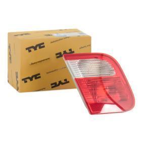TYC Lampa spate 17-0002-01-9 cumpărați online 24/24
