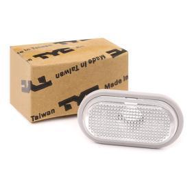 kjøpe TYC Blinklys 18-0667-01-2 når som helst