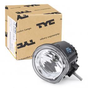 Achetez et remplacez Projecteur antibrouillard 19-0397-15-2