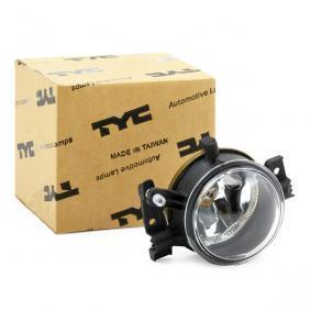 TYC Proiector ceata 19-0408001 cumpărați online 24/24