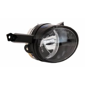 Projecteur antibrouillard 19-0444-01-2 à un rapport qualité-prix TYC exceptionnel
