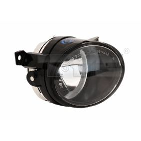 Achetez et remplacez Projecteur antibrouillard 19-0447-01-2