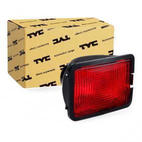 köp TYC Dimbakljus 19-0519-10-2 när du vill