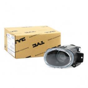 Achetez et remplacez Projecteur antibrouillard 19-0644-05-2