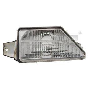 compre TYC Luz de marcha-atrás 19-0843-01-2 a qualquer hora