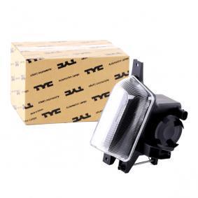 TYC Proiector ceata 19-5244-05-2 cumpărați online 24/24