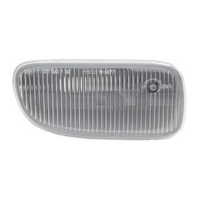 Achetez et remplacez Projecteur antibrouillard 19-5377-01-9