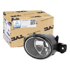 Achetez et remplacez Projecteur antibrouillard 19-5720001