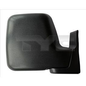 Köp och ersätt Utv.spegel TYC 305-0102