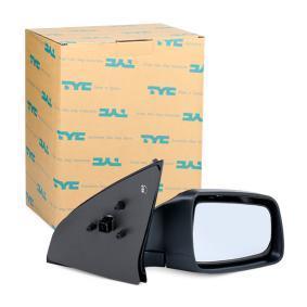 Köp och ersätt Utv.spegel TYC 325-0015