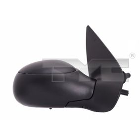 Köp och ersätt Utv.spegel TYC 326-0013