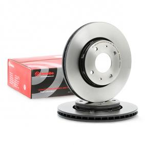 Brake Disc 09.7720.11 at a discount — buy now!