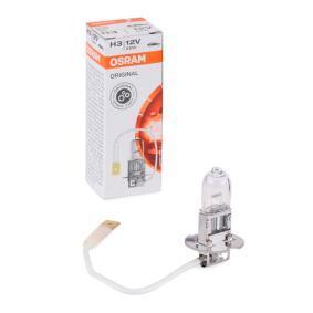 acheter OSRAM Ampoule, projecteur longue portée 64151 à tout moment