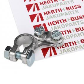 buy HERTH+BUSS ELPARTS Battery Post Clamp 52285041 at any time
