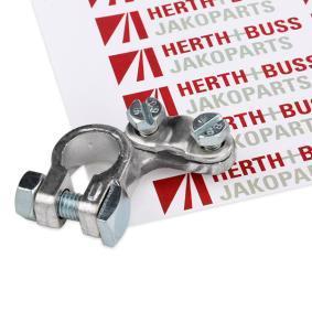 compre HERTH+BUSS ELPARTS Borne de polo da bateria 52285041 a qualquer hora
