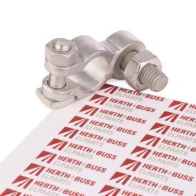 compre HERTH+BUSS ELPARTS Borne de polo da bateria 52285130 a qualquer hora
