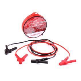 Akkumulátor töltő (bika) kábelek 52289848 engedménnyel - vásárolja meg most!